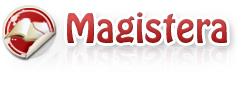 Magistera.it